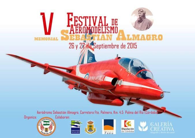 cartel festival almagro
